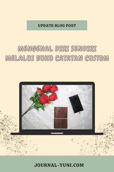 Hibrkraft Journal Handmade (2)