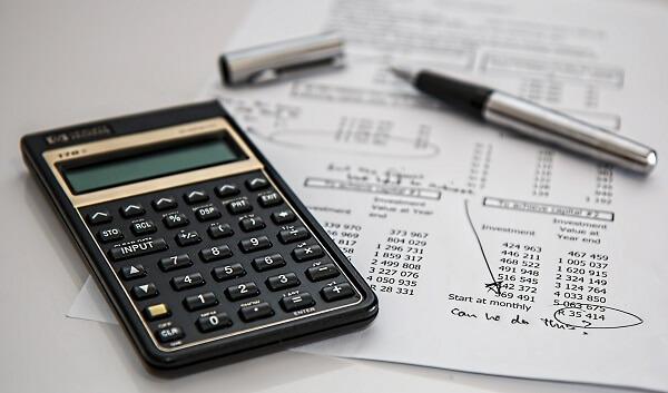 cara mengatur rencana keuangan