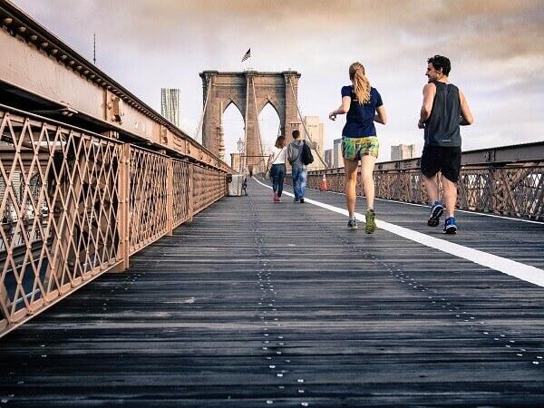 rajin berolahraga dapat meningkatkan daya tahan tubuh