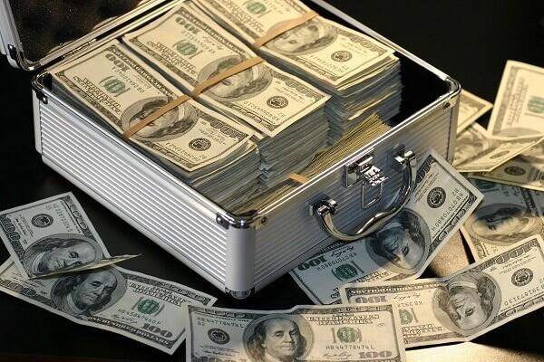 tabungan untuk keuangan yang sehat